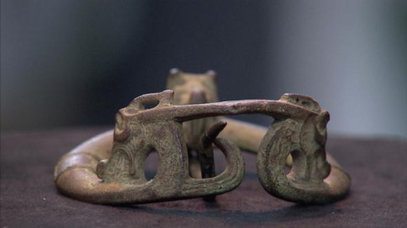 antikrundan-7-9-bronsspanne
