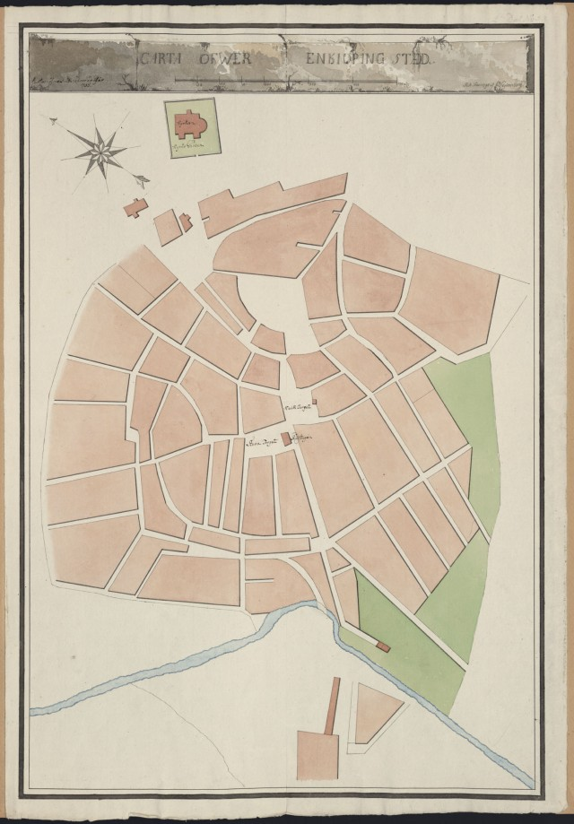 Gyllenborg1795
